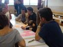 Istituto Breda, laboratorio di comunicazione, 17 ottobre 2014
