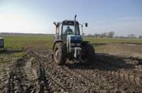 Quale futuro per l'agricoltura di precisione in Europa?