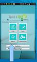 Pubblicata l'App del progetto S4A per la raccolta dei dati in campo
