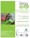 I ricercatori di S4A incontrano gli studenti: il 12 novembre all'Area della Ricerca del CNR di Milano