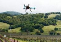 L'importanza dei droni in agricoltura secondo il MIT