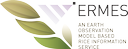 Online il sito del progetto ERMES: an Earth observation model based rice information service