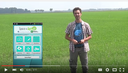 Pubblicato il video-manuale dell'App di S4A