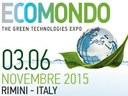 S4A al convegno sul monitoraggio ambientale mediante droni